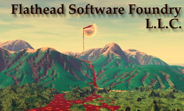 Flathead Software Foundry, LLC